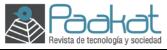 Descripción: Descripción: logo paakat