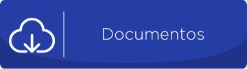 Botón documentos