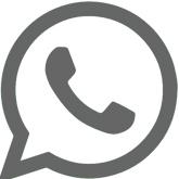 ícono whatsApp