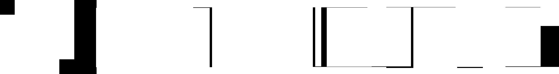 Inicio Sistema De Universidad Virtual