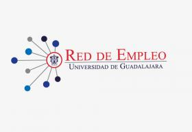logo red de empleo