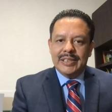 periodista José Antonio Rodríguez Tello