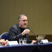 Carlos Alberto Scolari